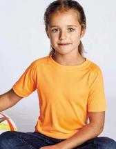 Kids` Sport-T