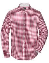 Men´s Checked Shirt