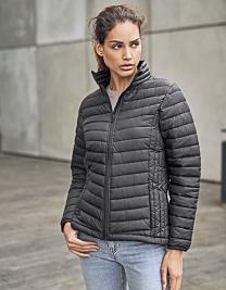 Ladies` Zepelin Jacket