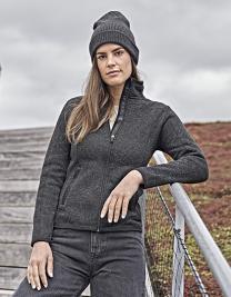 Women´s Outdoor Fleece Jacket